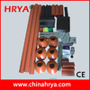 HRYA yueqing Cable Accessories heat shrink termination kits