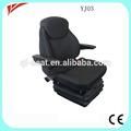 Yj03 Heavy Duty Universal de aire suspensión carro