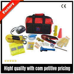 Roadside Emergency Kits RC Car Tool Kit