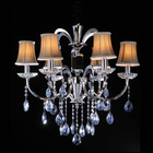 Chinese chandelier Traditional style wholesale