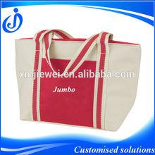Aluminium Foil Picninc Cooler Bag