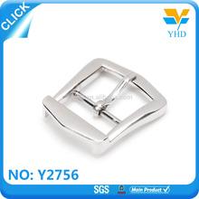 wholesale small metal bulk belt buckles china