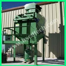 dust removing machine,dust catcher,dust collector machine