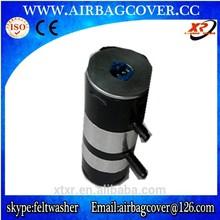 Dual Stage Airbag Gas Generators&Airbag Infaltor