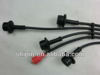 90919-22316 ignition cable assembly for toyota