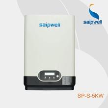 2015 Newest Pure Sine Wave Solar Inverter 5kw 220v