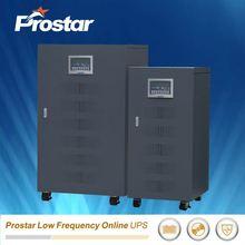 Prostar best uninterruptible power supply calculator 40kva