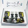 Bi Xenon Hid Kit AC 12V/24V 35Watt H4 hi lo HID Xenon Bulb 35w ac auto hid headlights