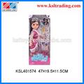 China wholesale silicone bonecas reborn kits en71/silicone rosh boneca shantou brinquedos