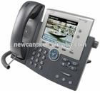 Cisco IP Phone CP-7945G=