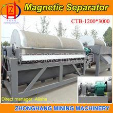 Good Mineral Separator