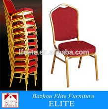 cheap wedding disposable chair / wedding garden chairs / outdoor wedding chairs EB-06