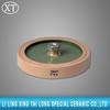 high working voltage ceramic capacitor 6KV