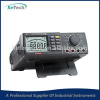 MASTECH MS8040 Digital Bench Multimeter Precision Multimeter