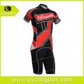 2014 cyclingbox neue marke fahrrad tragen/Fahrrad Kleidung/radtrikot