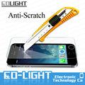 Envío gratuito de fábrica de accesorios de telefonía móvil para el iphone ipad para ipod para el teléfono móvil paypal aceptado( protector de vidrio)