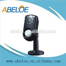 3G SIM Card Camera 3G Security Camera 3G Video Camera