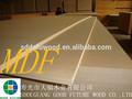 4x8x18 madeira mdf