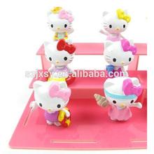2014 Newest Animal Figurines Toy Model