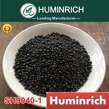 Huminrich Blackgold Humate Technical Grade Urea with Advanced Urea Plant