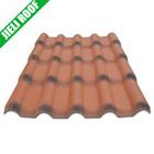 flexible waterproofing sheet roof tiles
