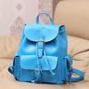 2014 Elegant Designer Ladies Cheap Backpacks Factory