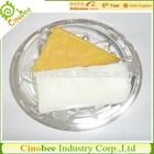 Bee wax for making comb foundation bee wax