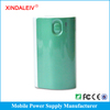 Professional Service Power Bank OEM Power Bank Manufacturer