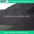 de alta de carbono de bajo contenido de azufre del petróleo proveedor