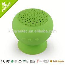 wholesale subwoofer speaker/ plastic cabinet speaker box/ from manufacturer,suppiler,exporter