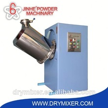 NEW JHN Series multifunctional tissue paper pack machine
