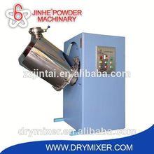 NEW JHN Series best selling cat food making machine