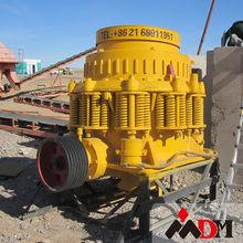 2014Popular nordberg symons cone crusher mining machinery