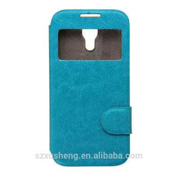 waterproof case for samsung galaxy s4 mini