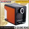 capsule coffee machine LAVAZZA capsule 19bars ZNCM202LA
