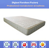ripple reclining waterbed mattress