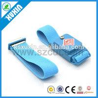 ESD wireless metal wrist straps,High Quality metal wrist straps