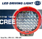 96W LED driving light PD396 Motorcycle,Offroad,ATV,4x4,Jeep,Truck,SUV,Wheelchair,Car