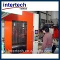 de plástico del molde de la fábrica del oem plástico inyección de montaje de producción de servicios de moldeo