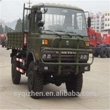 Dongfeng mini truck 4x4 truck EQ1120