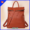 wholesale 2014 fashion women backpack custom backpack