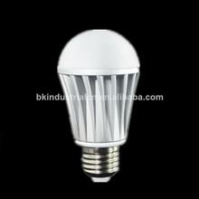 New design led bulb g4 12v 20w show room