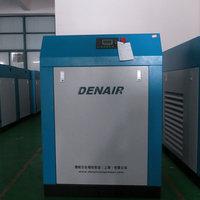 37 KW Air Compressor PRICE IN MEDAN INDONESIA / HARGA 37 KW Kompresor Angin MEDAN INDONESIA