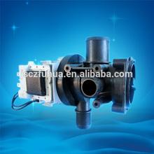 samsung washing machine water pump