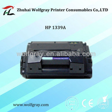 Compatible For HP 1339A Toner Cartridge