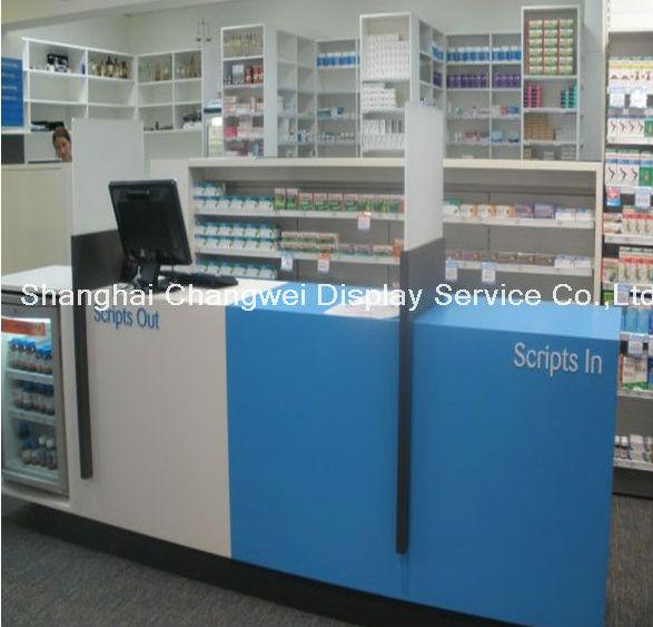 Checkout Ltd