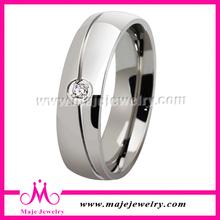 Fashion men jewelry costume rings
