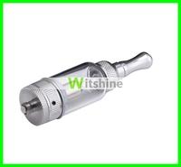 wholesale aspire nautilus bdc replacement coil head Aspire Nautilus clearomizer e cigarette