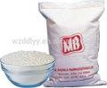 Alimentación / arroz / harina de transporte. 10 kg 20 kg 50 kg de arroz. Alto Quanlity y precio bajo