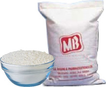 feed/rice/flour carry bag .10kg 20kg 50kg rice bag.High Quanlity&Low Price